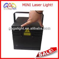mini laser light show projector,laser light