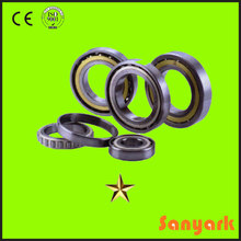 factory supply guide roller bearing/fishing reel ball bearing/ball bearing chair swivel