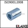 /p-detail/customed-de-acero-inoxidable-de-la-manguera-hidr%C3%A1ulica-ferrule-montaje-montaje-300002815806.html