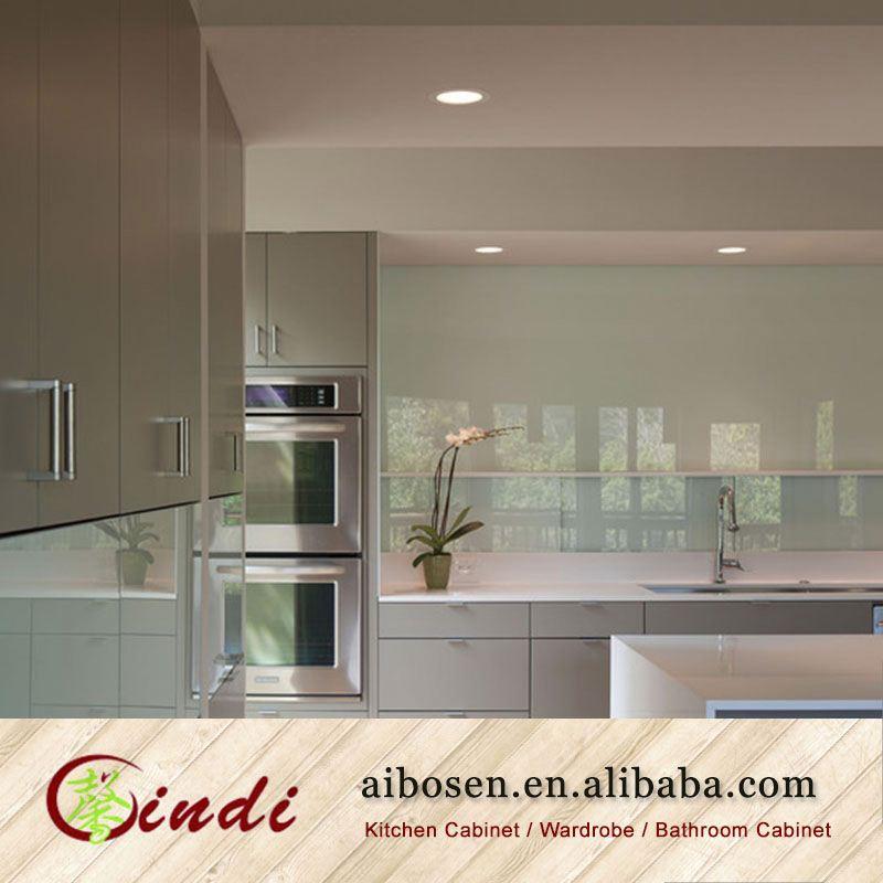 prefab kitchen cabinets full set prices buy kitchen set prices