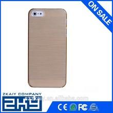 Custom fancy rhinestone mobile phone cover