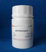Good price Paclobutrazol 250g/L SC, 15% WP Plant growth hormone