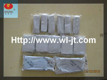 Professional manufacturer of mining cable sealant in China
