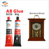 furniture adhesive ab glue