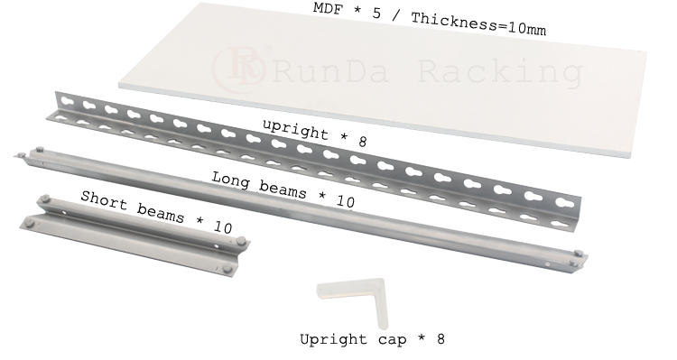 DIY storage rack.jpg