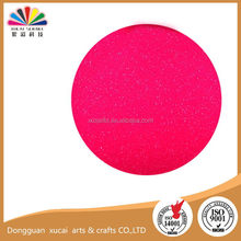 Cheap crazy Selling fluorescent pigment powder for textile