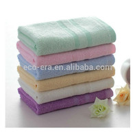 Bamboo Products Wholesale Green & Eco Bamboo Terry Towel , Mix Order LOW MOQ Prompt Delivery