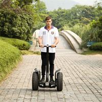 New model battery powered electrice bike, motor kit scooter