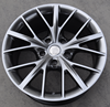 18inch car alloy wheels/replica aluminum wheels high quality car rims China alloy wheels