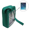 Trustworthy Supplier Unisex Microfiber universal case for tablet pc with zipper for iPad And Other Tablets
