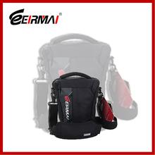 2014 EIRMAI mens triangle camera bag
