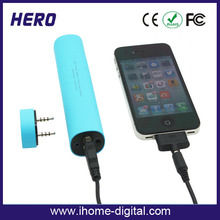 Best Quality Portable power bank for dslr camera for Mobile Phone / Laptop