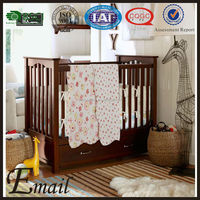 Hot sale children bedroom set print kids quilt bedspread 100% cotton sheet