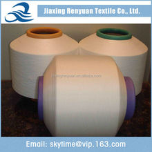 For Socks And Fabric yarn buy online