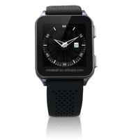 super Slim Pedometer Bluetooth ,mp3,video sport smart health watch