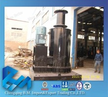 capstan 20T for all type of buoy layer vessel
