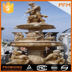 well polished natural wholesale hand carved decorative rocks for garden