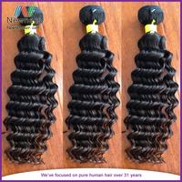 Peruvain loose deep wave weave hairstyles