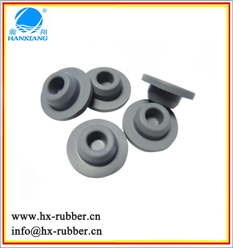rubber stopper  (4).png
