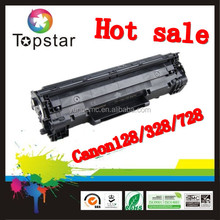 compatible toner cartridge ce278a for HP Laserjet P1566 P1606 universal with CRG 128 328 728