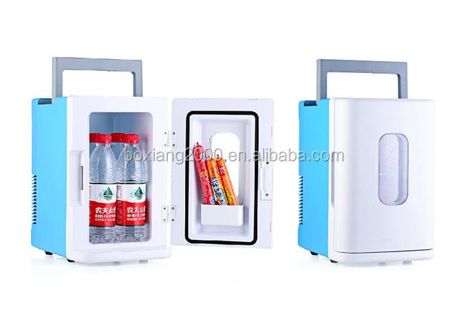Кухонный гарнитур со встроенной техникой( холодильник, плита, посудомоечная машина, микроволновка
