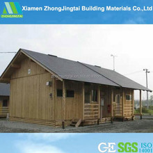 portable prefabricated houses container/prefab concrete houses,prefab houses made in china