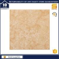 interior decoration 300x600mm ceramic tile turkey
