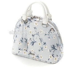 2015 new fashion handbags carry bag brand export school bag with Fanch style hot new product 2015