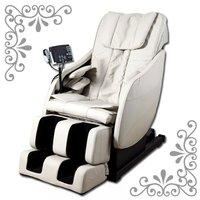 3D Zero Gravity Massage Chair, 3D Massage Chair, Luxury Massage Chair