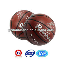 cheap custom made basketballs 809G