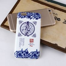 fashion tpu phone case cover for iphone 6