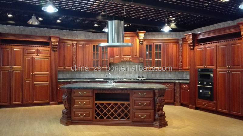 Cheap Kitchen Cabinet From Foshan Factory Buy Cheap