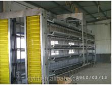 best seller--- battery cage/chicken farm/chicken coop/broiler cage