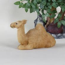 Alibaba china Cheapest good quality camel stuffed toys