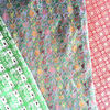 Brocade silk fabric 100% silk fabrics with samples available for garments