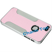 """Cell Phone Hard Cover for iPhone 5"""""""