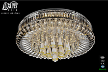 Fancy home decorative LED ceilings lights/ LED ceiling lamps for sale