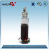 Ninesen3210 Oil Additive supplier Automobile lubricant universal engine oil additive