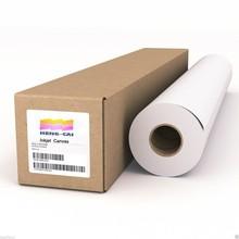 260g high glossy inkjet photo paper
