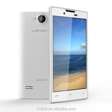 made in china 3g mobile phone leagoo lead 4 3g mobile phone