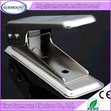 Good quality hot-sale SIM card cutter wholesale micro SIM card cutter for iphone 5