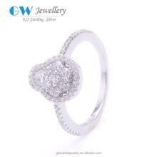 Turkish Jewelry Hurrem Sultan Harem Silver Ring Gents Diamond Ring Design