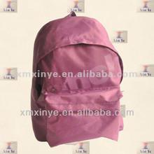 nueva llegada de linda mochila escolar bolsa para las niñas adolescentes