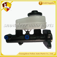 Lada auto Brake master cylinder,brake pump for Japan car made in China