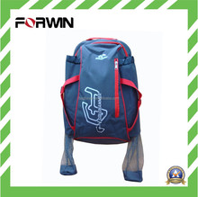 Special Design Sport Backpack Bag for Baseball Sport