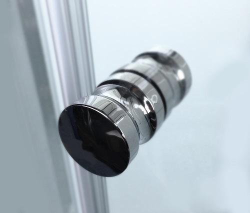 Shower Door Knob500