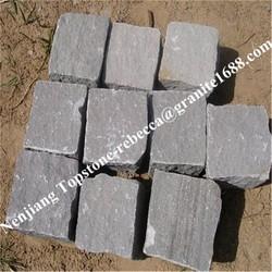 cheap 30x30 granite paving/ wholesale paving stones