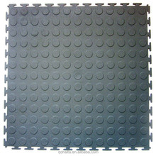 china hot sales high quanlity pvc floor mat