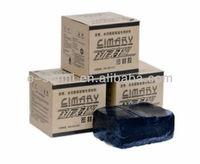 FR-I rubberized waterproof bitumen joint sealer