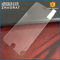 High Transparent Anti Scratch Screen Protective Mobile Phone Film For Iphone6